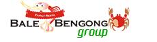 Bale Bengong Family Resto