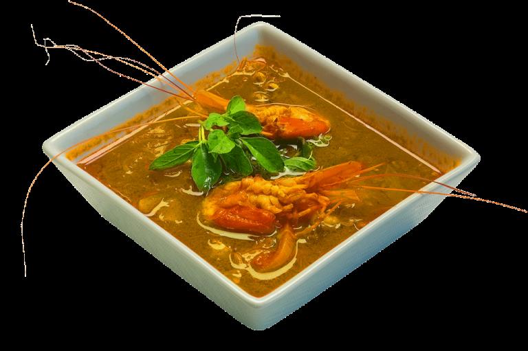 Sup-sari-laut