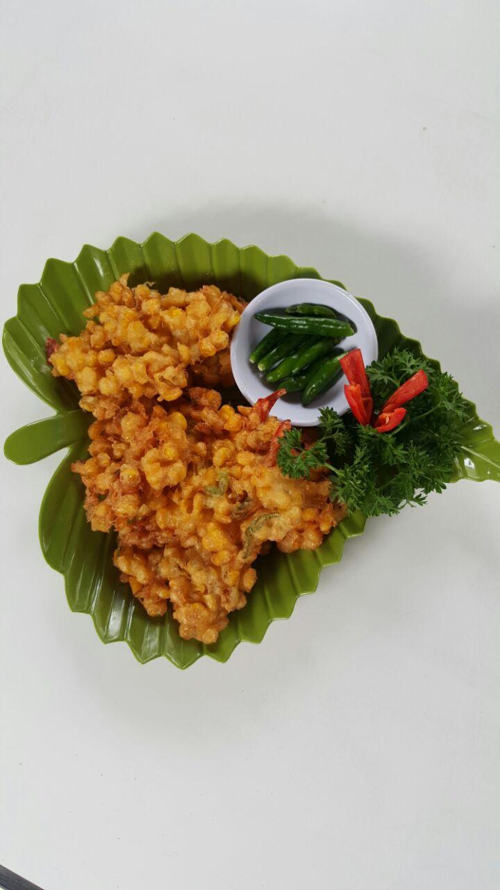 Sajian Kuliner