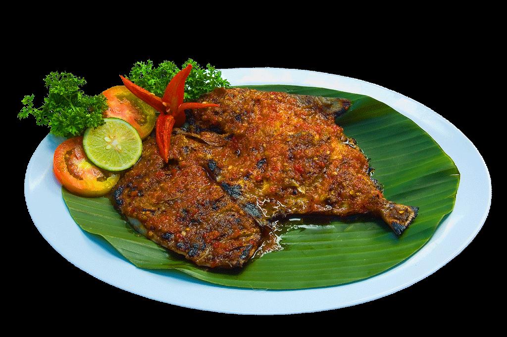 Rumah Makan Kuliner Bale Bengong - Bale Bengong Resto - Tempat Makan Kuliner Enak Jogja untuk